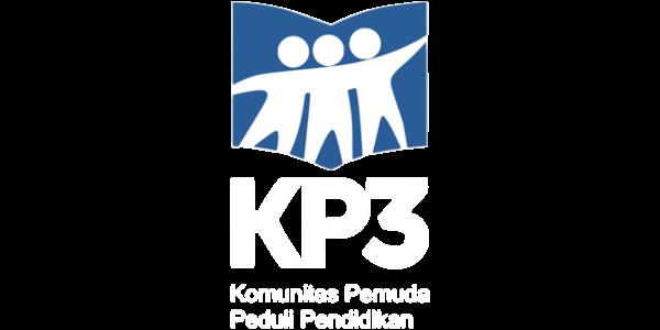 Komunitas Pemuda Peduli Pendidikan